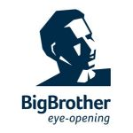 BigBrother B.V.